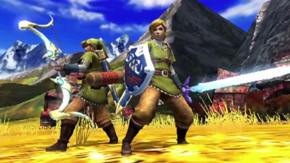 monster hunter 4-ultimate-announced-for-2ds-3ds