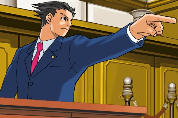 phoenix-wright-ace-attorney-123-HD-02