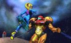 super-smash-bros-3ds-nintendo-3ds_226472_ggaleria