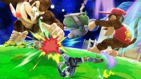super-smash-bros-wii-u-wii-u_226276_ggaleria