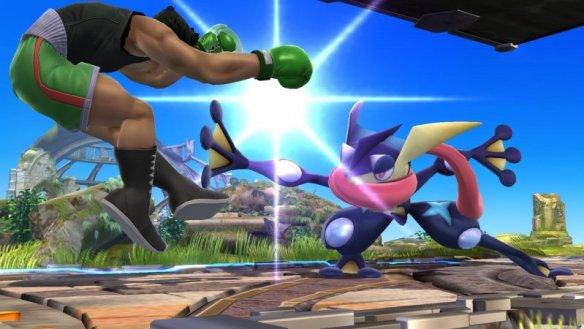 super-smash-bros-wii-u-wii-u_226331_ggaleria