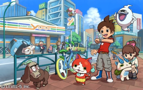 yokai-watch-09