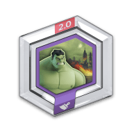 HEX_119_World_War_Hulk_Sky_strict embargo of 30th April@ 20.30 h SPA TIME