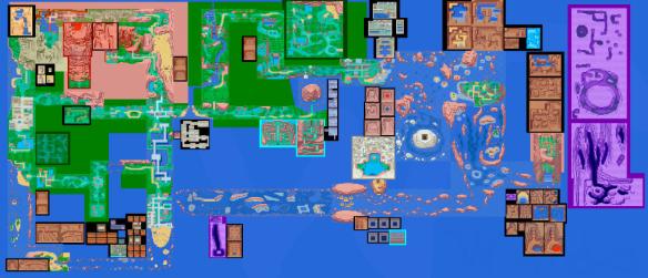Mapa_Completo_Hoenn_R&Z_imagen_pequeña