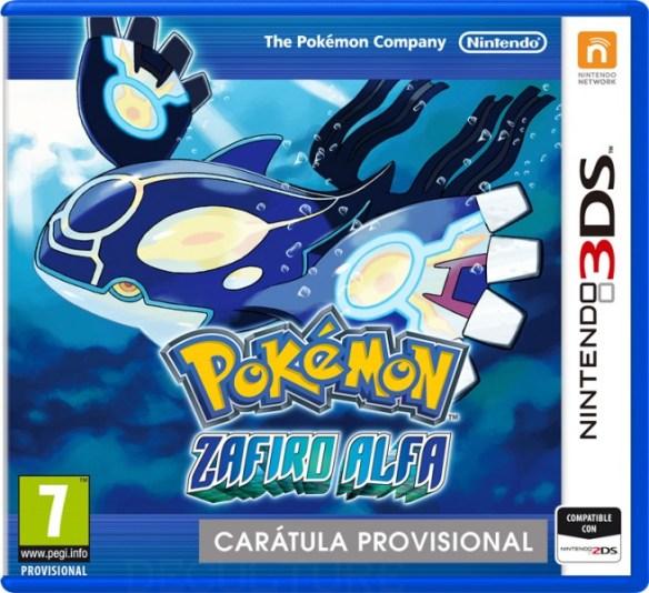 Pokemon-Zafiro-Alfa-656x600
