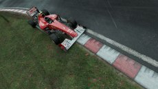 Project CARS PS4 02