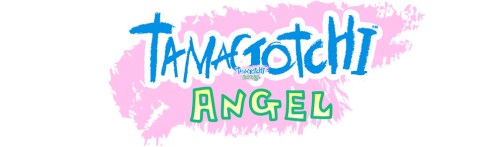 Tamagotchi-Angel-2541
