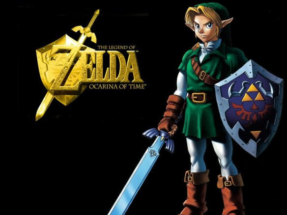 The-Legend-of-Zelda-Ocarina-of-Time-3D