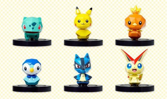 gaming-pokemon-rumble-u-figures