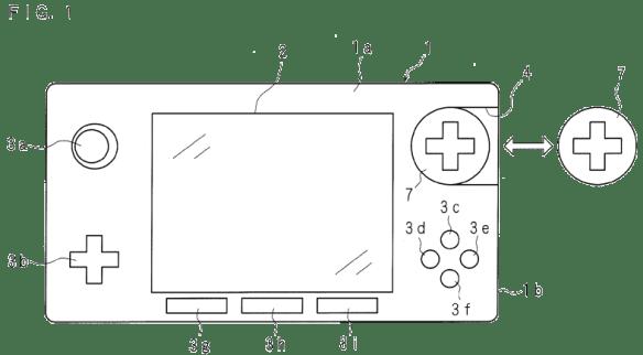 nintendo_patent_controls-1