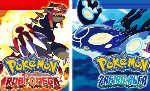 pokemon-rubi-omega-nintendo-3ds_228337_pp
