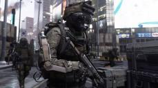 Call Of Duty Advanced Warfare E32104 (1)