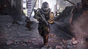 Call Of Duty Advanced Warfare E32104 (6)