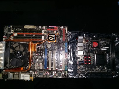 Comparativa ATX vs mini ITX_1