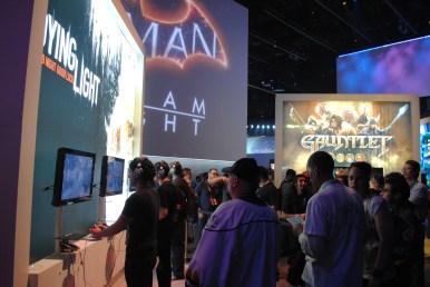 E3 2014 (14)