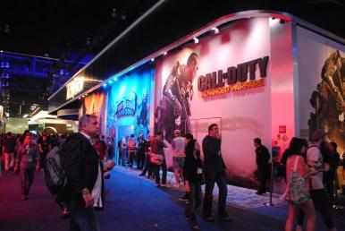 E3 2014 (21)