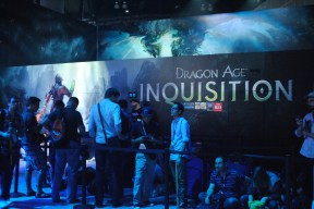 E3 2014 (26)