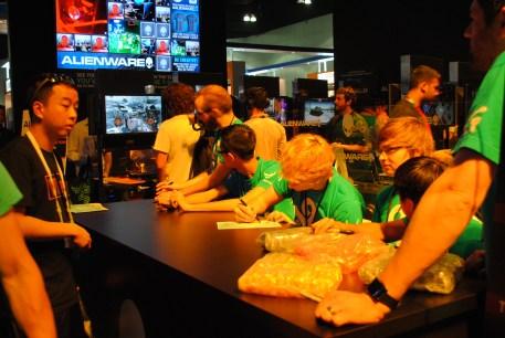 E3 2014 (8)