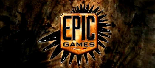epic-games-logo-bulletstorm