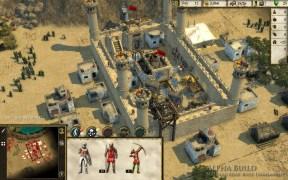 stronghold crusader2_14