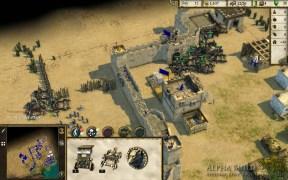 stronghold crusader2_15
