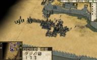 stronghold crusader2_16
