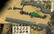 stronghold crusader2_18