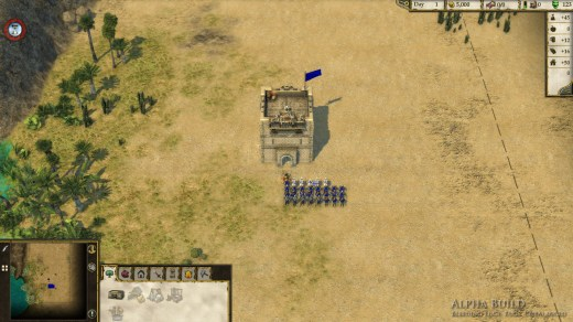 stronghold crusader2_2