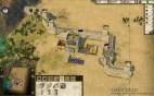 stronghold crusader2_9
