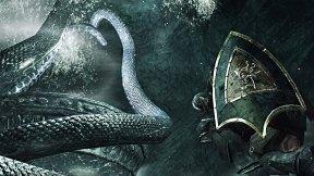 Dark Souls II CROWN OF THE SUNKEN KING (12)