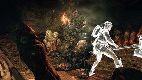 Dark Souls II CROWN OF THE SUNKEN KING (16)