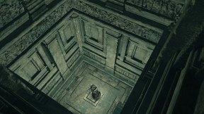 Dark Souls II CROWN OF THE SUNKEN KING (17)