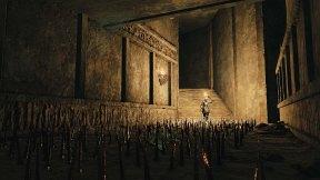 Dark Souls II CROWN OF THE SUNKEN KING (18)