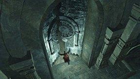 Dark Souls II CROWN OF THE SUNKEN KING (6)