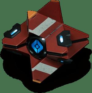 Destiny edicion espectro (1)
