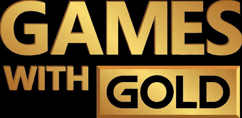 Estos Son Los Juegos Gratis De Xbox Live Gold En Enero