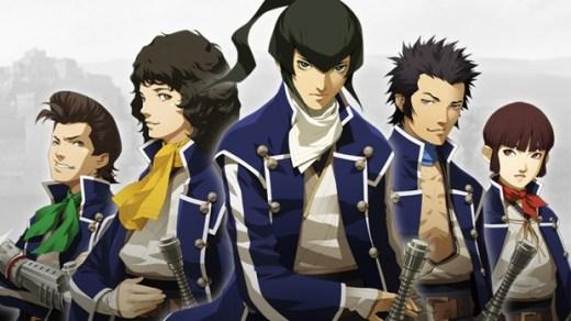 Shin-Megami-Tensei-IV