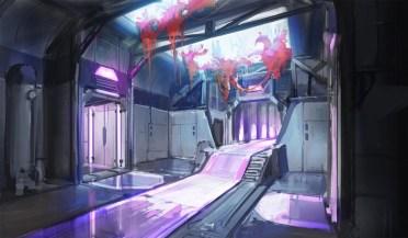 Unreal Tournament 2014 - 14