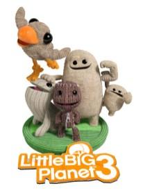 LittleBigPlanet 3 (1)