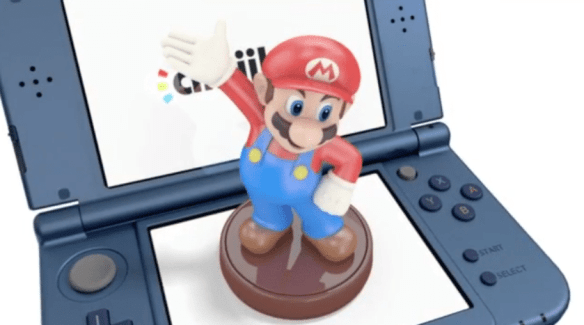 new-3ds-amiibo-support