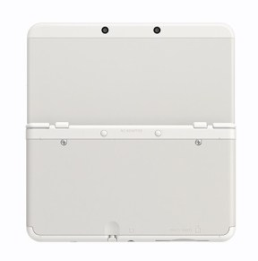 new-nintendo-3ds-standard-size-2