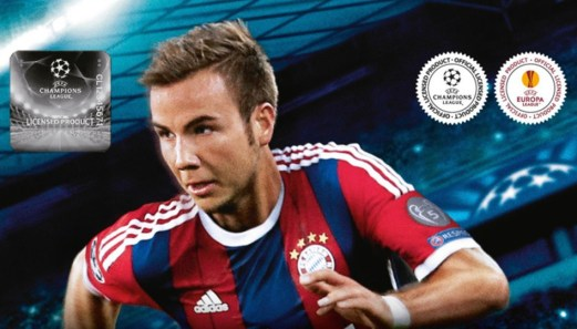pes-2015-box-art-crop_720.0.0_cinema_960.0