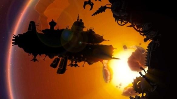 SteamWorld-Heist 12