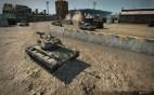 world of tanks 9.3 3