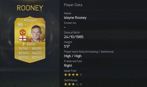 fifa-15-rooney