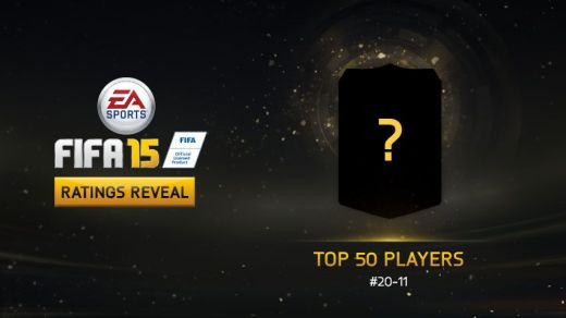 fifa-15-top-50-saturday-header