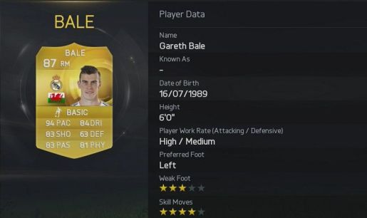 fifa-player-ratings-fastest06