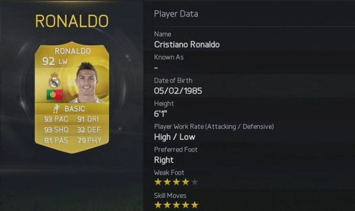 fifa-player-ratings-fastest14
