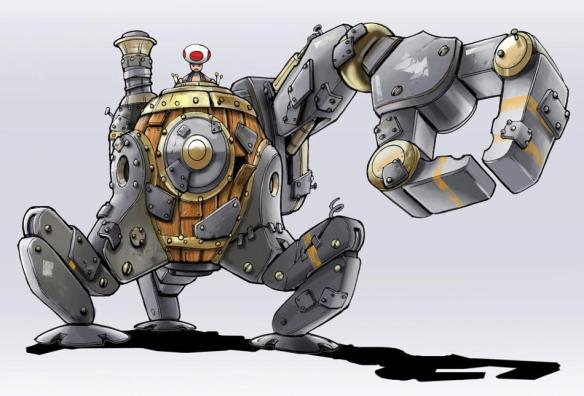 mario-strikers-toad-mech-1