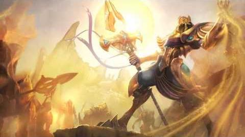 640px-Azir_League_Of_Legends_Login_Screen_With_Music